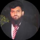 Photo of Muhammadumerzahid