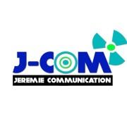 JCOM Haiti