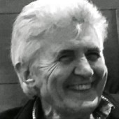 Félix de la Fuente Pascual