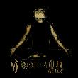 VJ_Bendouille