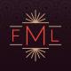 FMLRatings