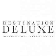 DestinationDeluxe