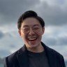 post author avatar image