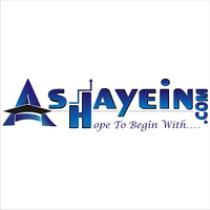Ashayein555's picture