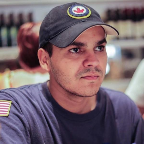 Mauricio Serna Florez Avatar
