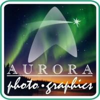 Aurora Photo-Graphics