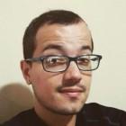 Foto do perfil de Anderson Rocha