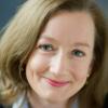 Susan W Kemp