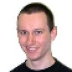 Petr Mladek's avatar