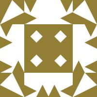 gravatar for tauanajc