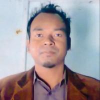 bvanlalhruaia