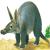 AardvarkBase3