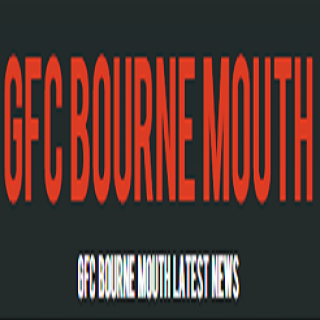 GFC BOURNE MONTH