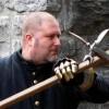 avatar for Jason Smith