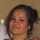 Suchismita Pai