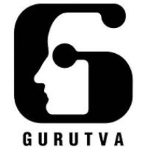 gurutvasolutions's picture