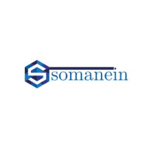 Somanein