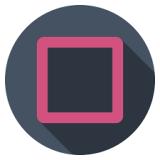IDLE-EMPIRE – Dv01D x610zzz