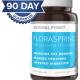 FloraspringReview50