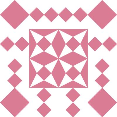 uensis avatar