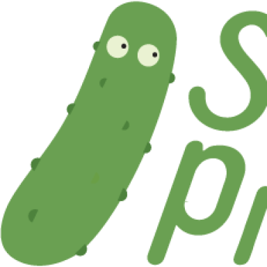 simplepickle