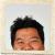 Brian Hayashi's avatar