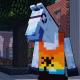 McHorse's avatar