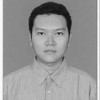 Htoo Myat Thu