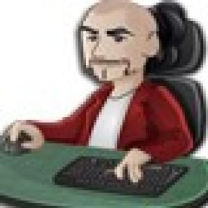 TechSquad Glenn