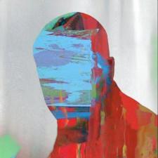 Avatar for chmod from gravatar.com