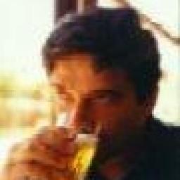 avatar de Flenning