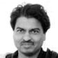 Rajesh Dhawan