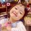 0805__wangxiao917