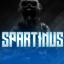 Spartinus