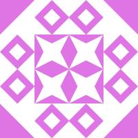gravatar for camult