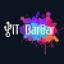 iTbarbar