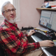 Basile Starynkevitch's avatar