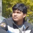 client-photo-1