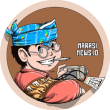 NarasiNews