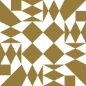 Immagine avatar per angelo costanzo