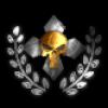user-10247565's avatar