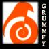 Grummfy avatar