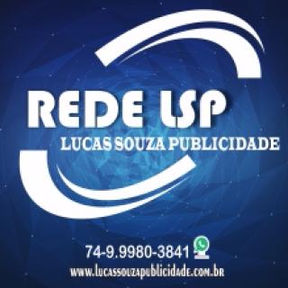 Lucas Souza Publicidade
