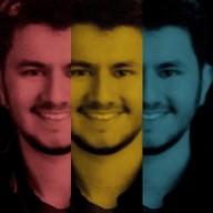 Eren YILDIRIM