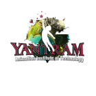 Profile picture of Yait Institute