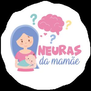 Neuras da Mamãe