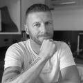 Circuit des Remparts 2019, un anniversaire réussi
