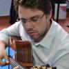 Carlos Ortiga