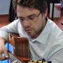 avatar for Carlos Ortiga