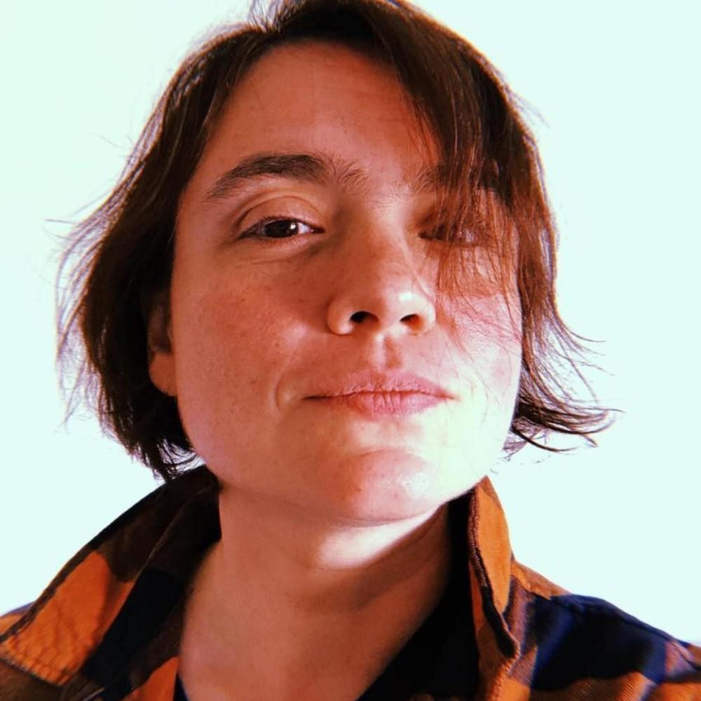 Sara Mazzoni
